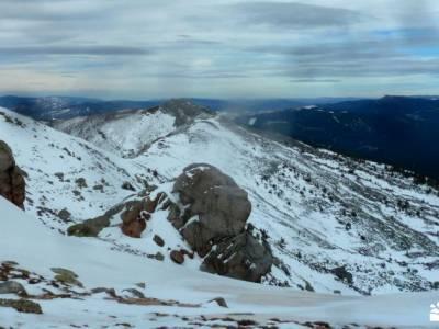 Picos Urbión-Laguna Negra Soria;rioja alta serra da estrela ruta las xanas monasterio de suso y yus